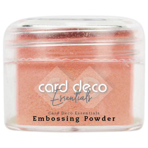 Card Deco Essentials -  Embossing Powder Tutti 30 Gr